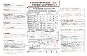 shinseisho1